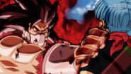 SDBH Anime Episodio 3 - Imagen 2