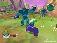Dragon-ball-z-sagas-20050113044619050 640w