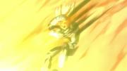 Explosão fedida