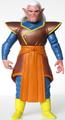Kibito irwin a