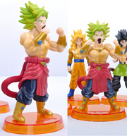 Broly-from-set-b