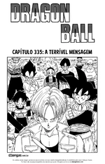 Capitulo335
