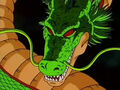 DBZ - 225 -(by dbzf.ten.lt) 20120304-15181193