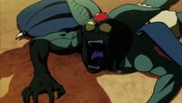 Dragon-Ball-Super-Épisode-98-80