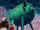 Dragon Ball Z épisode 037