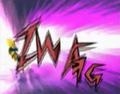FinalFlash4(SDBZ)