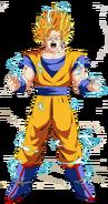 404px-Goku SSJ2 Render