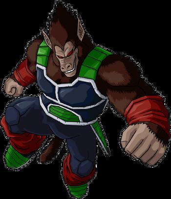 Ōzaru