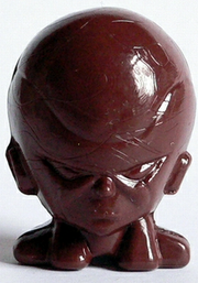 CRAZYBONES-FRIEZA-A