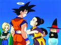 Dbz233 - (by dbzf.ten.lt) 20120314-16350064