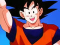 Dbz233 - (by dbzf.ten.lt) 20120314-16364007