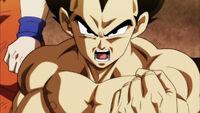 Dragon Ball Super Pic of Episode 129