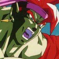 Gokua 2