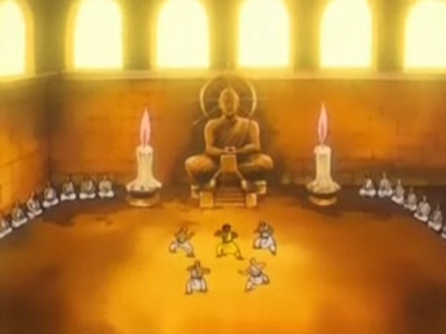 File:ChappaTemple2.png