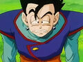 Dbz237 - by (dbzf.ten.lt) 20120329-17011659