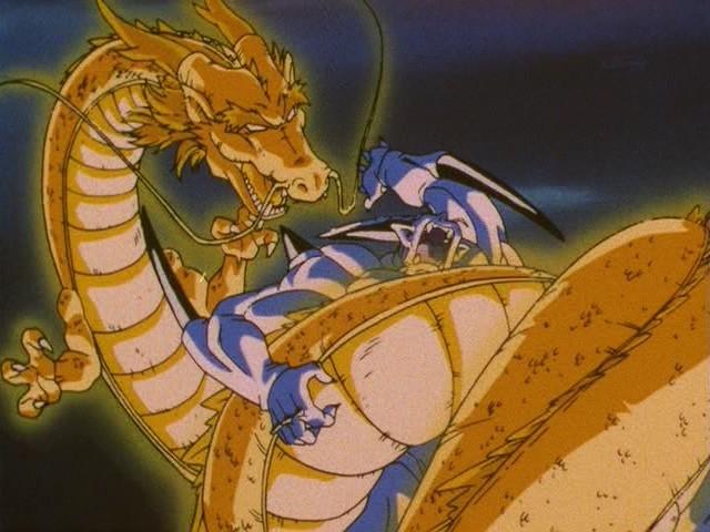 File:DragonballGT-Episode059 251.jpeg
