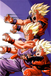 Father-and-son-kamehameha-dbz-rampage-23363865-512-766