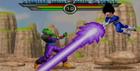 FinalFlash(Taiketsu)
