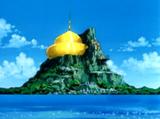 Isla de Jaguar