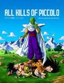 Kill piccolo