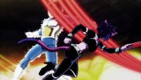Dragon-Ball-Super-Épisode-98-134
