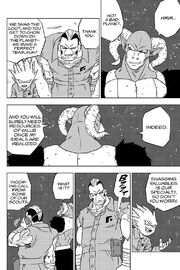 Dragon Ball Super manga 51 page 24