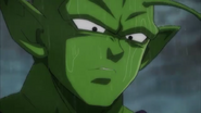 Dragon ball super ep88 Piccolo