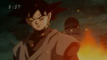 Episodio 48 (Dragon Ball Super) imagen 7