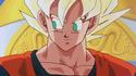 Goku.Kai.084