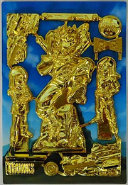 Purakore1817gold