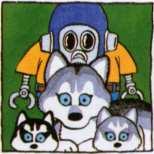 Vol.26 15-6-1991