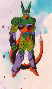 Cell DBZ Ep 154 003