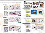 Chozenshuu1-pg6-7