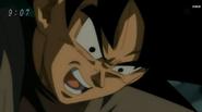 Episodio 48 (Dragon Ball Super) imagen 10