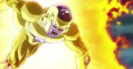 Further Evolution Frieza1
