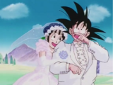 Dragon Ball épisode 153