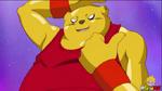 Imagen 6 episodio (Dragon Ball Super)