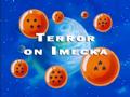 Thumbnail for version as of 01:35, September 7, 2010