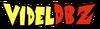 Videldbz (Firma 1)