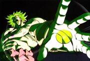 250px-DragonballZ-Movie10 1574