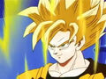 Dbz233 - (by dbzf.ten.lt) 20120314-16315408
