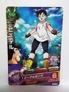 Dragon-Ball-Heroes-H6-40-C-Videl
