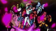 Dragon-Ball-Super-Episode-96-145-Univers-10