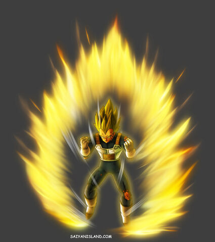 File:Dragon-Ball-Vegeta.jpg