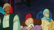 Dragon-ball mystical-adventure mifan (3)