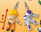 Keychainset3freezgok