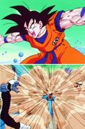 250px-Goku Kiai
