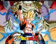 3586-anime dragon ball z wallpaper