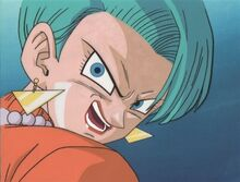 Baby-Bulma-dragon-ball-females-32027758-500-380