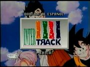 Dragon Ball Z ending Latino (Saga de Buu)